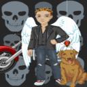 畜C's avatar