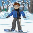 Kelvin's avatar