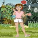 carol k's avatar