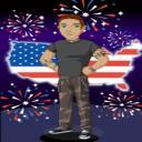 RangerChance's avatar