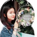 炘辰*'s avatar