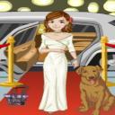 Phoebe Lau's avatar