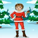 CANELA's avatar