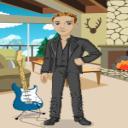 DavidNasty's avatar