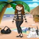GypsyBillieGirl xxx's avatar