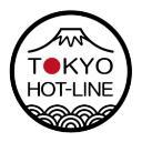 日本代購東京熱線's avatar