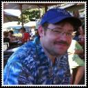 David Rice's avatar