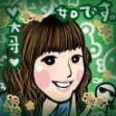 ★如★'s avatar