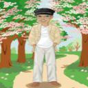 Albert Henry's avatar