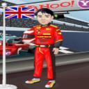 Martin B's avatar