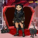 Ninja Taco's avatar