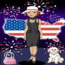 ANI's avatar