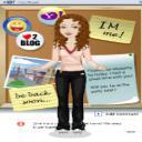 Dulcinea's avatar