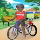 Monte's avatar
