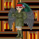 fivefootzero's avatar