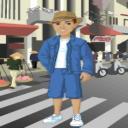 ArtLodji's avatar