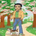 AREA51's avatar