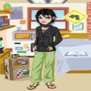 uThIe's avatar