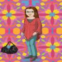 Moonmagic's avatar