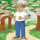 都市農夫's avatar
