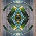 ParaNYC's avatar