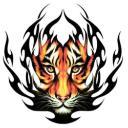 Tiger Black's avatar