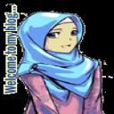 FARdreams's avatar