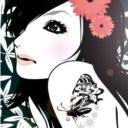 小欣's avatar