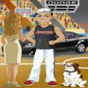 Blazethunder's avatar