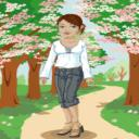 ღbirikokolaஐ's avatar