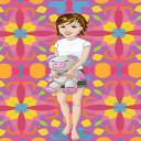 Sarah T's avatar
