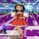 ~gretchen27s~'s avatar