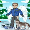 BORREGO's avatar