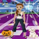 sleighbells's avatar