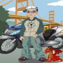 Ricky R's avatar