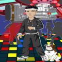 jonathan i's avatar