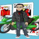 slick's avatar