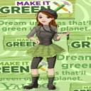 Katelyn's avatar