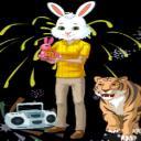 EasterBunny's avatar