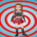 Dani R's avatar