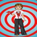 butterbugz's avatar