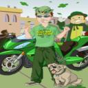 baseballnut064's avatar