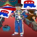 Big Daddy D's avatar