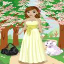 SIGH's avatar