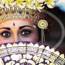 nara swara's avatar