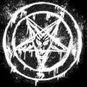Satanic Rituall