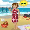 Prissy Missy MBR's avatar