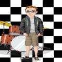SCVroker7253's avatar
