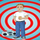 mahen's avatar