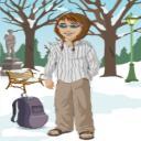 Michael J's avatar